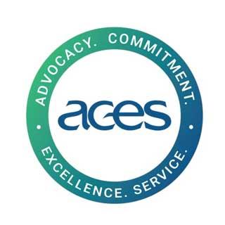 美国康涅狄格州ACES教育局