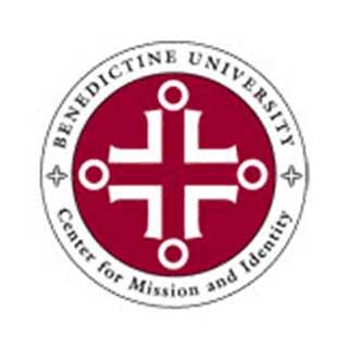 美国班尼迪克大学